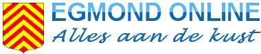 Egmond Online