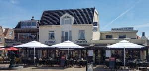 Angelos-restaurant
