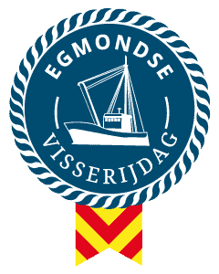 Egmondse-Visserijdagen