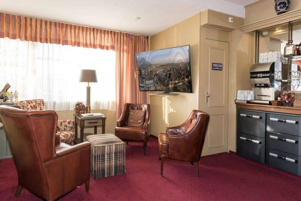 Hotel-de-vassy-egmond-1