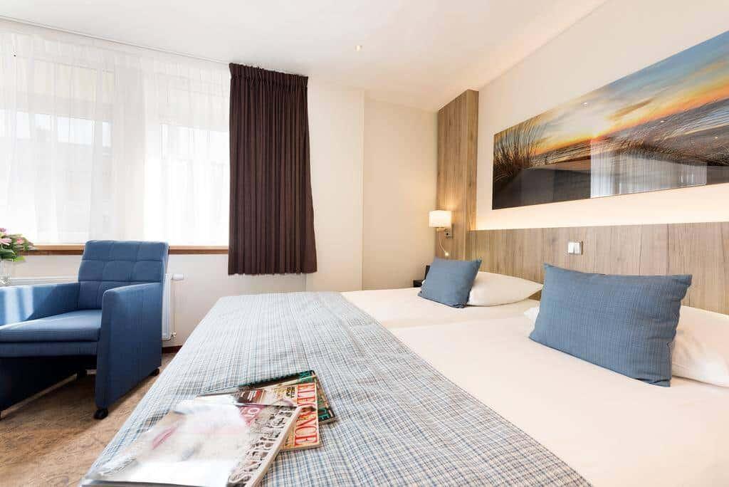 Hotel-de-vassy-egmond-3