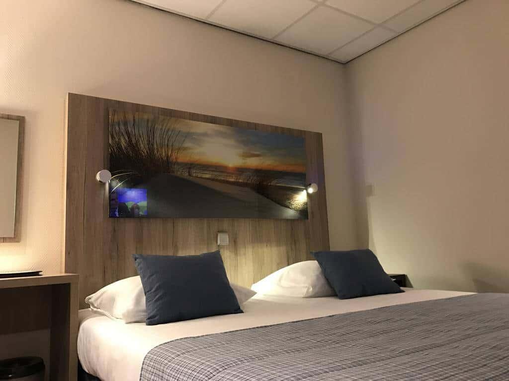 Hotel-de-vassy-egmond-4
