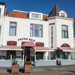 appartamenti Principe – Egmond aan Zee