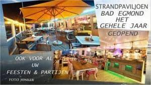 Strandpaviljoen-bad-egmond