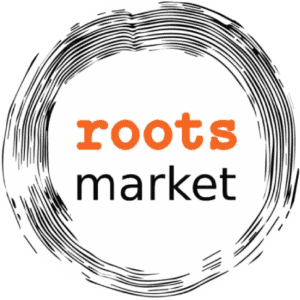 Roots Market