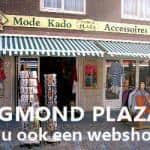 Egmond Plaza mode, kado, accessoires