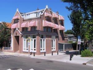 hotel-mare-liberum-egmond