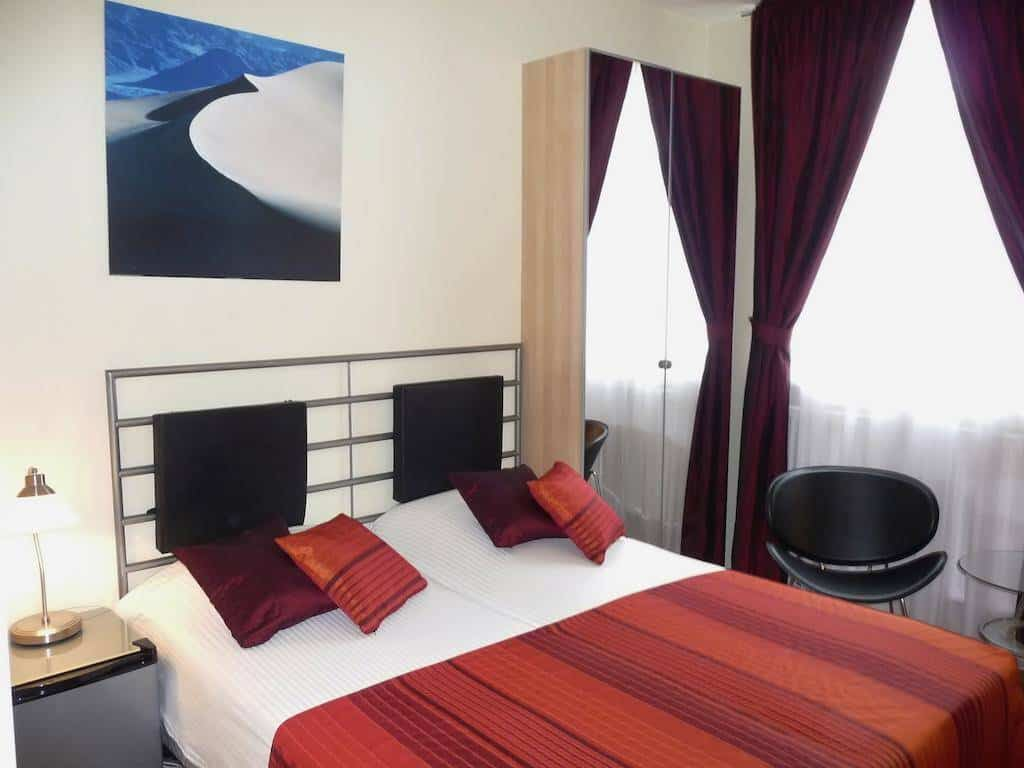 hotel-mare-liberum-egmond1