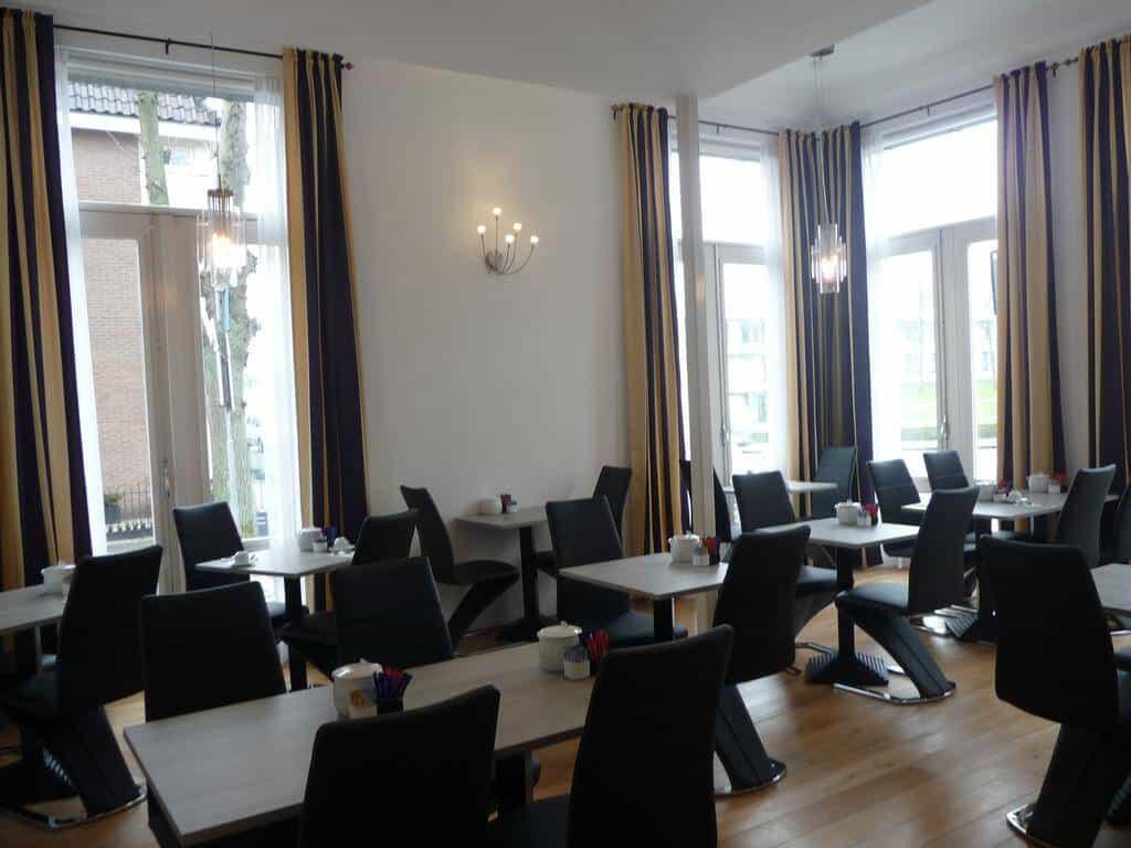 hotel-mare-liberum-egmond3