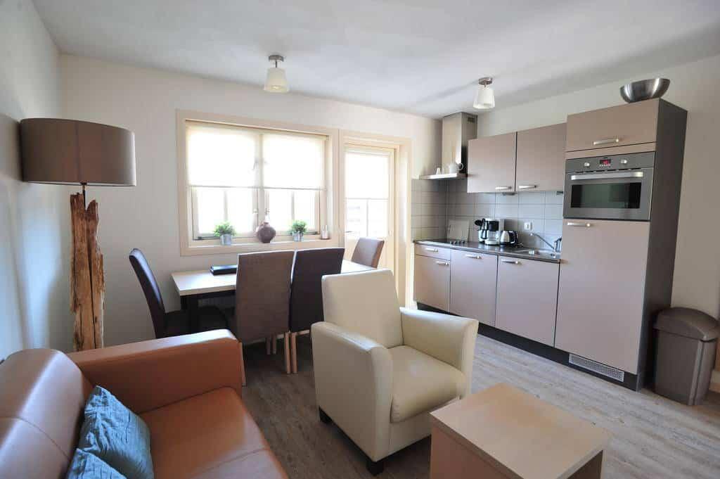 natural-apartments-egmond0