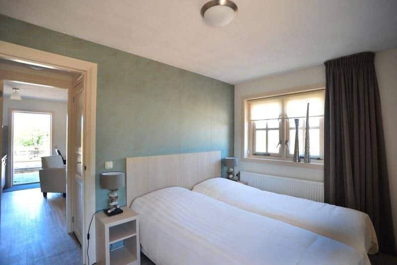 natural-apartments-egmond1